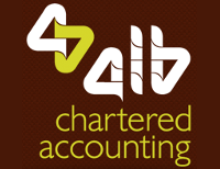 ALB LTD Chartered accounting