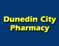 Dunedin City Pharmacy