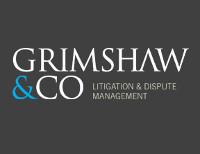 Grimshaw & Co