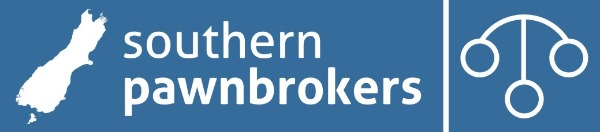 Southern Pawnbrokers