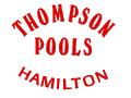Thompson Pools