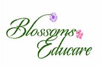 Blossoms Educare Takanini Limited