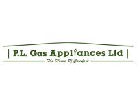 PL Gas Appliances Ltd