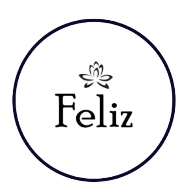 Feliz Homeware Gifts & More
