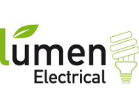 Lumen Electrical Limited