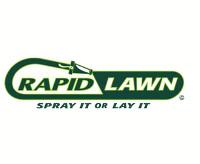 Rapid Lawn