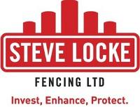 Steve Locke Fencing Ltd