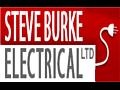 Steve Burke Electrical Ltd