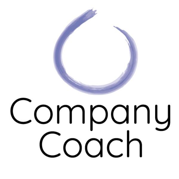 Company Coach