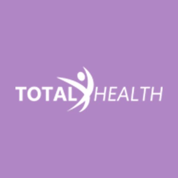 Emma G Total Health