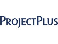 Project Plus Ltd