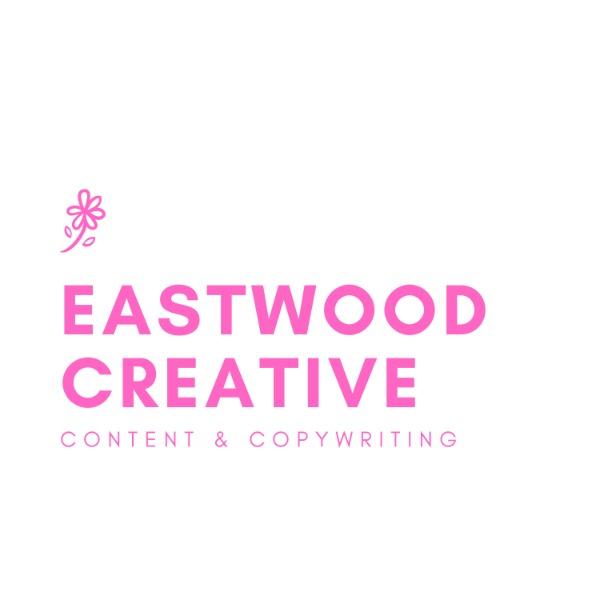 Eastwood Creative
