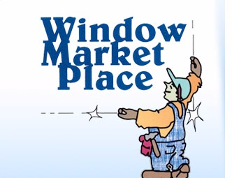 Window Market Place Ltd