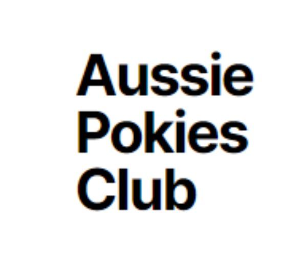 Aussie Pokies Club