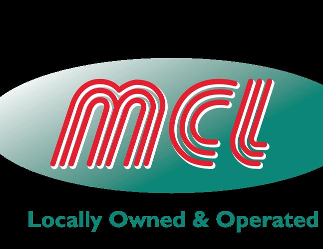 McCormick Carrying Ltd