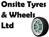 Onsite Tyres & Wheels Ltd