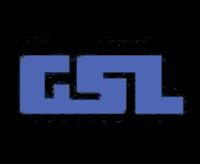 GSL General Sheetmetal Ltd