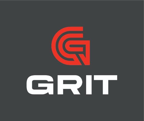 GRIT Engineering Ltd