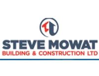 Steve Mowat Building & Construction