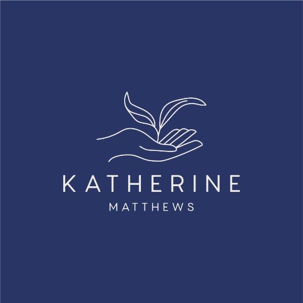 Katherine Matthews Naturopathy