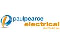 Paul Pearce Electrical Ltd