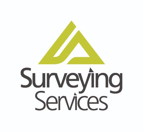 Surveying Services Ltd