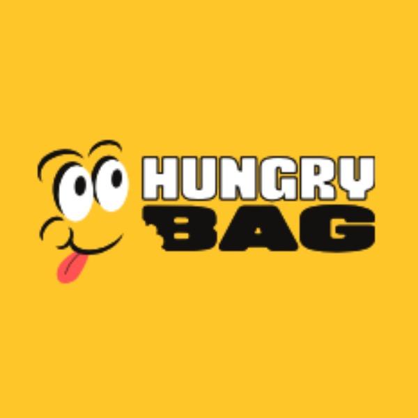 Hungry Bag NZ