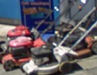 Westland Lawnmower Services Ltd
