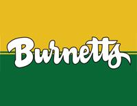 Burnett's Septic Tanks & Water Tank Cleaning