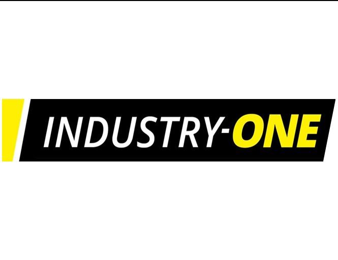 Industry-One Ltd