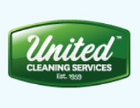 United Cleaning Services Ltd
