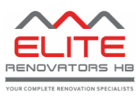 Elite renovators