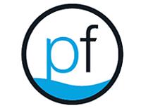 Plumbing First Paeroa Ltd