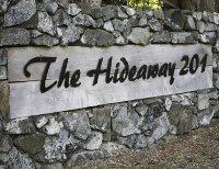 The Hideaway 201