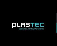 Plastec Formers Ltd