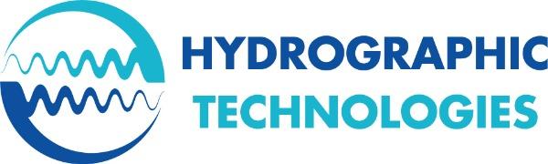 Hydrographic Technologies