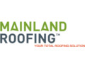 Mainland Roofing (2005) Limited