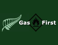 Gas & Pluming First Ltd
