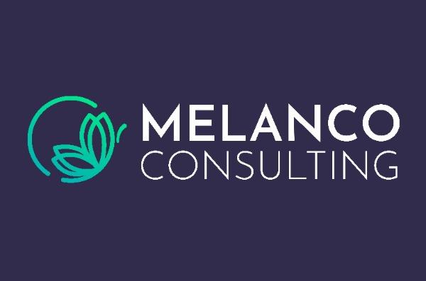 Melanco Consulting