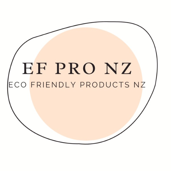 Eco Friendly Products NZ