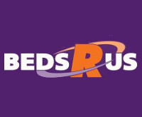 Beds 'R' Us