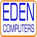 Eden Computers Ltd