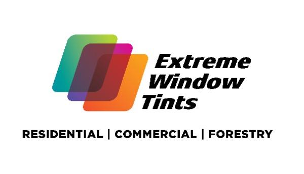 Extreme Window Tints