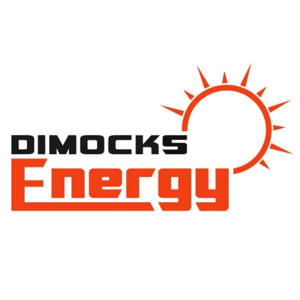 Dimocks Energy | Heat Pumps Christchurch | Solar Panels Christchurch