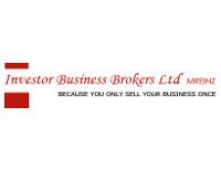 Investor Business Brokers Ltd