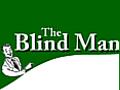 The Blind Man Ltd