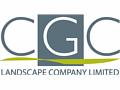 CGC Limited Landscape Company