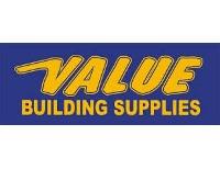 Value Building Supplies