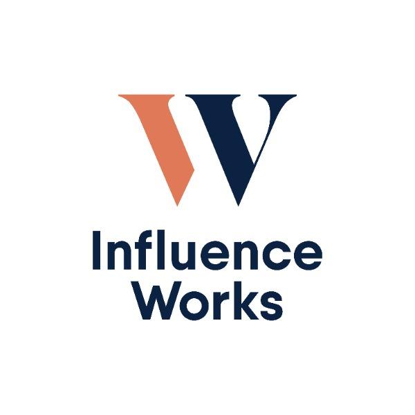 InfluenceWorks