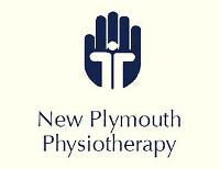 New Plymouth Physiotherapy-Anita Walsh & Associates